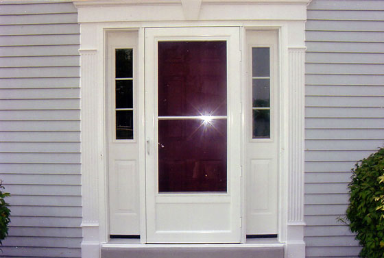 Superbe HomeLite Custom Windows   Since 1993